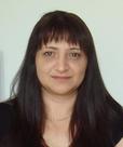 Ели Марова