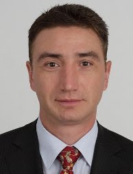 Христо Досев