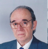 Евгени Рангелов