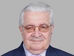 проф. д-р Стоян Дурин